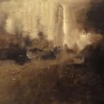 Obelisk I[2009]