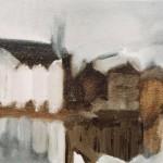 Whiteness I [2009]
