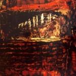 Prelude [2007]