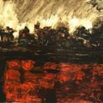 Allegro con spirito [2007]