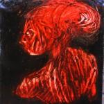 MUSE III [2006]