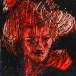 Musas [2006]