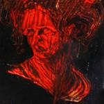 Tinta Roja I [2006]