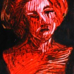 RED INK II [2006]