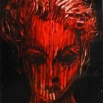 Tinta Roja III [2006]