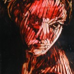 RED INK IV [2006]
