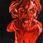 Tinta Roja V [2006]