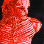 Tinta Roja [2006]