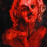 RED INK VII [2006]