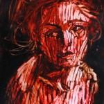 Tinta Roja VIII [2006]