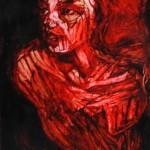 Tinta Roja X [2006]