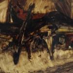 Agitato [2007]