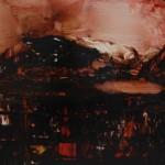 Tempestuoso [2007]