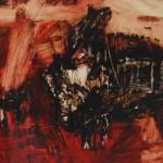 Passionato [2007]