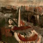 Aires II [2012]