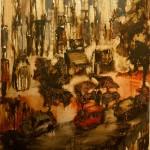Caseros Avenue [2012]