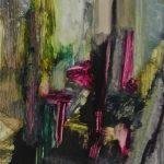 Atelier [2012]