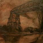The bridge [2012]