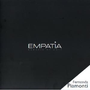 Galeria Empatia 2009