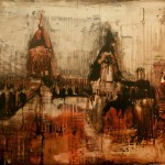 The saqueare [2012]