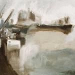 Whiteness IV [2009]