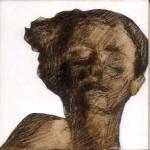 Semblanza [2005]