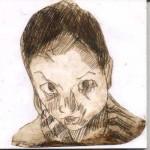 Semblanza [2001]