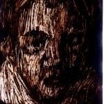 Nocturno VII [2006]