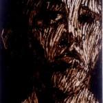 Nocturno VI [2006]