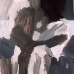 CELIO I [2005]