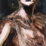 Body to Body [2007]