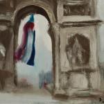 Arco de Triunfo [2009]