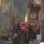 Underground Londres [2009]