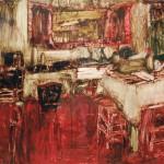 La tavola [2006]