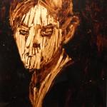 Nocturno III [2006]