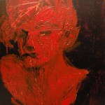 RED INK XII [2006]
