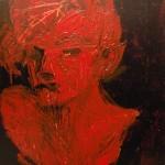Tinta Roja XII [2006]