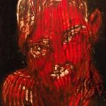 Tinta Roja XVIII [2006]