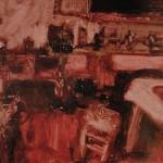 Cuccina rosa [2006]