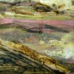 Landscapes [2007]