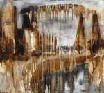Negruras VI [2009]