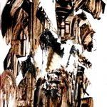 COLOGNE DOM VI [2012]
