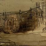 COLON THEATRE [2012]