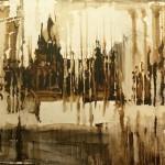 Airs I [2012]
