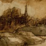 CONGRESO [2012]