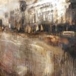 Rain [2011]