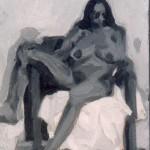 Belén [2005]