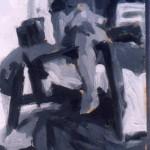 Belén VII [2005]