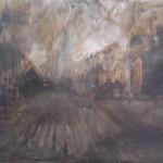 Urban I [2009]